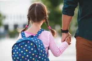 Hva trengs til skolestart?